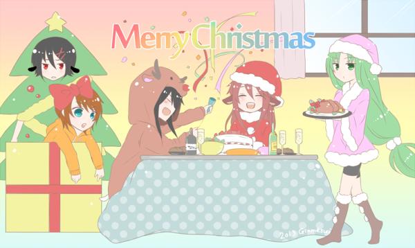 クリスマス@2013.png